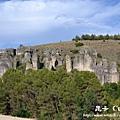 aranjuez-cuenca-nikon 116