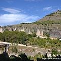 aranjuez-cuenca-nikon 117