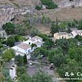 aranjuez-cuenca-nikon 131