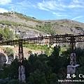 aranjuez-cuenca-nikon 132
