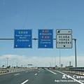 aranjuez-cuenca-pana 054