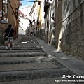 aranjuez-cuenca-pana 083