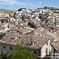 aranjuez-cuenca-pana 091