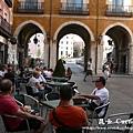 aranjuez-cuenca-pana 107