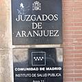 aranjuez-cuenca-nikon 048