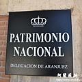 aranjuez-cuenca-nikon 047