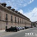 aranjuez-cuenca-pana 029