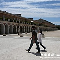 aranjuez-cuenca-pana 039