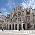 aranjuez-cuenca-pana 042