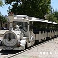 aranjuez-cuenca-pana 050