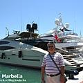 marbella-mijas-malaga-nikon 0...