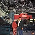 亞特蘭大-CNN總部-atlanta_cnn