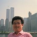 紐約-世貿中心-newyork_wtc