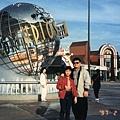 洛杉磯-環球影城-universal_la