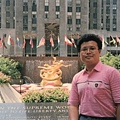 紐約-聯合國總部-united_nation
