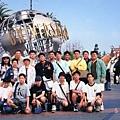 洛杉磯-環球影城-universal_std