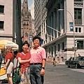 紐約-wall_street