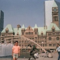 多倫多-old_city_hall