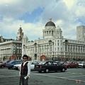 英國-利物浦-liverpool