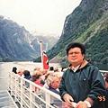 娜威-峽灣-sognefjord_no
