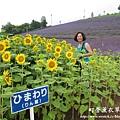富良野-札幌canon 017