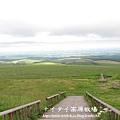 阿寒湖-上士幌町高原牧場-帶廣canon 111
