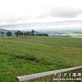 阿寒湖-上士幌町高原牧場-帶廣canon 112