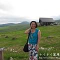阿寒湖-上士幌町高原牧場-帶廣canon 114