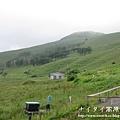 阿寒湖-上士幌町高原牧場-帶廣canon 119