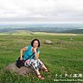 阿寒湖-上士幌町高原牧場-帶廣canon 125