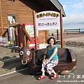 阿寒湖-上士幌町高原牧場-帶廣canon 124