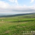 阿寒湖-上士幌町高原牧場-帶廣canon 126