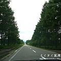 阿寒湖-上士幌町高原牧場-帶廣pana 134