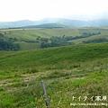 阿寒湖-上士幌町高原牧場-帶廣pana 137