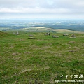 阿寒湖-上士幌町高原牧場-帶廣pana 150
