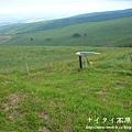 阿寒湖-上士幌町高原牧場-帶廣pana 154