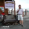 阿寒湖-上士幌町高原牧場-帶廣pana 159