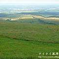 阿寒湖-上士幌町高原牧場-帶廣pana 160
