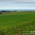 阿寒湖-上士幌町高原牧場-帶廣pana 176