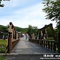 北見-網走-斜里-pana2 004