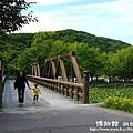 北見-網走-斜里-pana2 008
