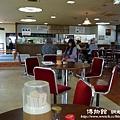 北見-網走-斜里-pana2 011