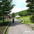 北見-網走-斜里-pana2 019