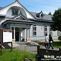 北見-網走-斜里-pana2 020