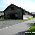 北見-網走-斜里-pana2 023