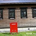 北見-網走-斜里-pana2 025