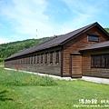 北見-網走-斜里-pana2 026