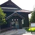 北見-網走-斜里-pana2 034