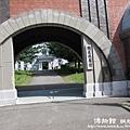 北見-網走-斜里canon 085
