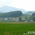 富良野-札幌pana 156